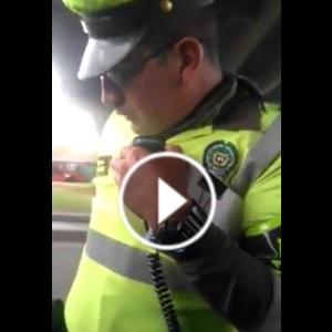 abuso policial o deber