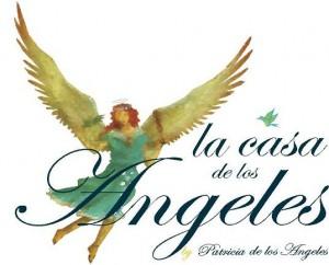 Barrios de bogota taller de magia angelical en usaqu n - La casa de los angeles ...