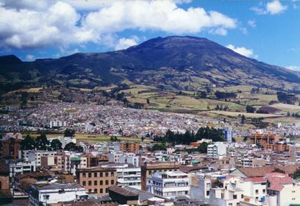 Mejores Sitios de Rasca y Gana en Colombia en 2018