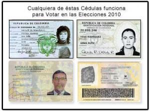 Ministerio de cultura de colombia autos weblog for Pagina del ministerio de interior y justicia