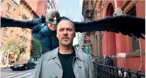 película birdman
