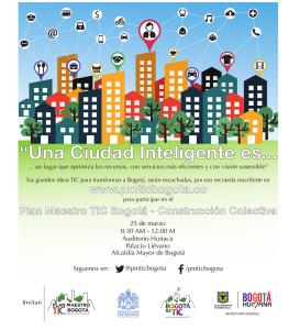 PMTIC-Bogotá
