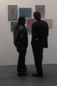 ArtChicó Bogotá
